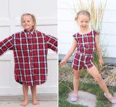 Old shirt dresses stephanie miller 1 598987c0e198f__880.jpg
