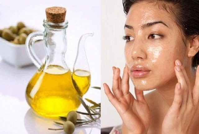 Olive oil face mask for oily skin.jpg