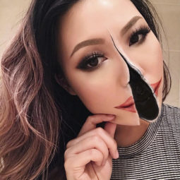 Optical illusion make up mimi choi 20 59841f4fbbae8__880.jpg