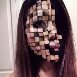 Optical illusion make up mimi choi 39 59841f87b4cc9__880.jpg