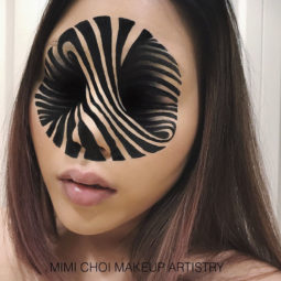 Optical illusion make up mimi choi 5984241da3e47__880.jpg