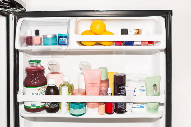 Slider_1_ _hot_weather_psa__products_to_keep_in_the_fridge.jpg