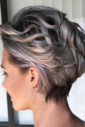 Stylish short hair hairstyles 19 334x500.jpg