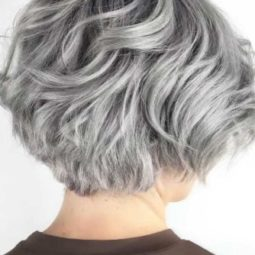Stylish short hair hairstyles 21 334x500.jpg