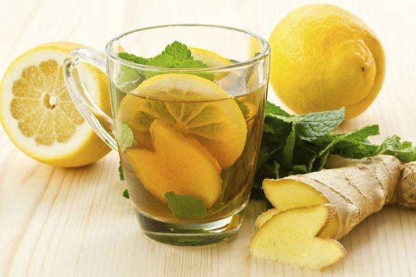 1426281553_ginger_lemon_mint milaclub.jpg