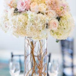 Blush and white tall centerpiece.jpg