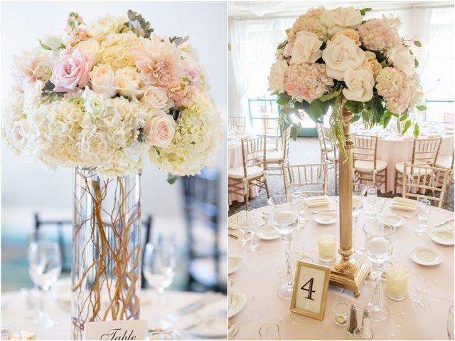 Blush and white tall wedding centerpieces.jpg