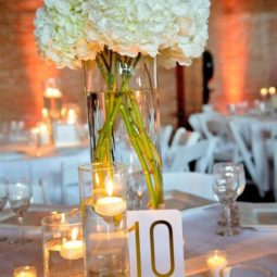 Brilliant wedding centerpiece ideas.jpg