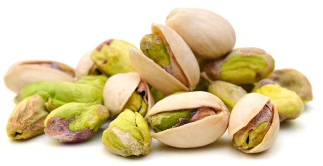 How many pistachios to consume.jpg