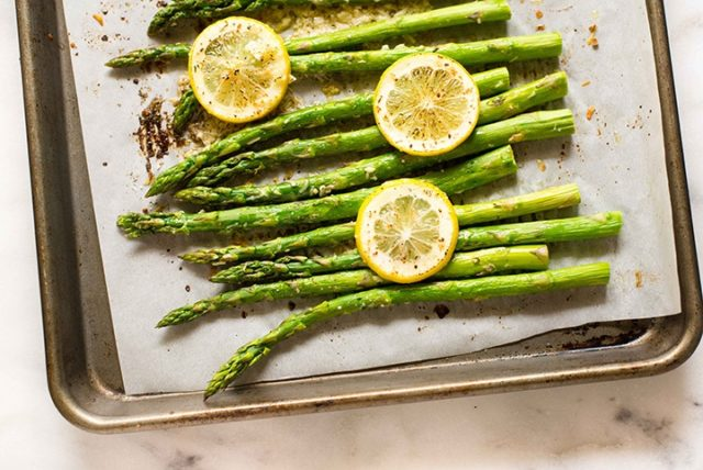 Lemon roasted asparagus 2.jpg