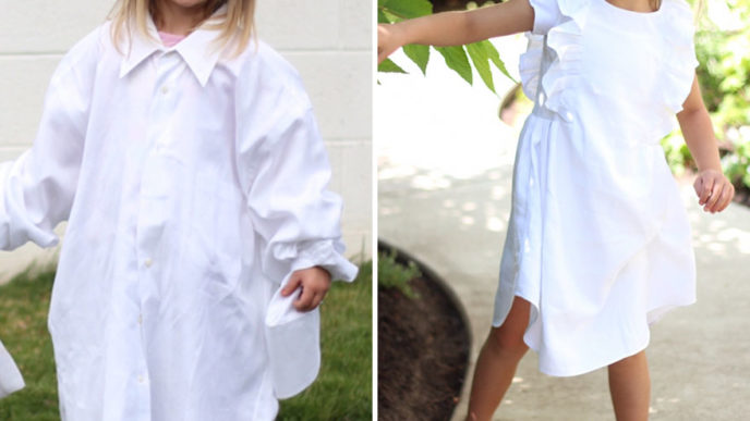Old shirt dresses stephanie miller 3 598987c6b9f1f__880.jpg