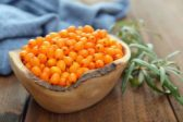Sea buckthorn the superfood you've probably never heard of 3.jpg