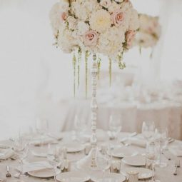 White and blush tall wedding centerpiece.jpg