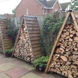1 firewood storage ideas 1.jpg
