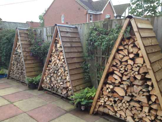 1 firewood storage ideas.jpg