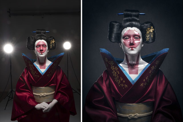 15 before and after images of a digital artist 59df20c6c4563__880.jpg