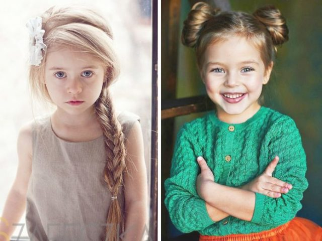 20 pretty hair styles for your little girl 696x522.jpg