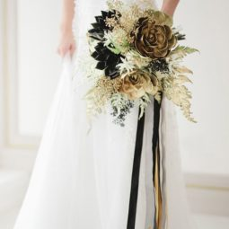 Black and gold bridal bouquet.jpg