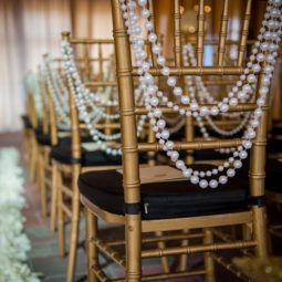 Black and gold wedding chair.jpg