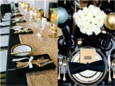 Black and gold wedding color idea.jpg