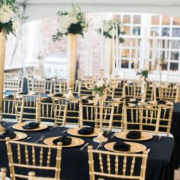 Black and gold wedding table.jpg