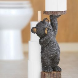 Creative toilet paper holder 10.jpg