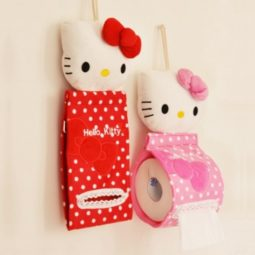 Creative toilet paper holder 11.jpg