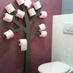 Creative toilet paper holder 3.jpg