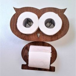 Creative toilet paper holder 4.jpg