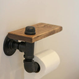 Creative toilet paper holder 5.jpg
