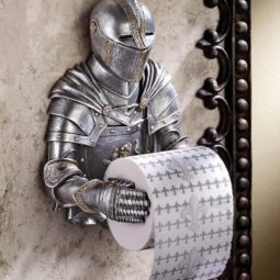 Creative toilet paper holder 7.jpg