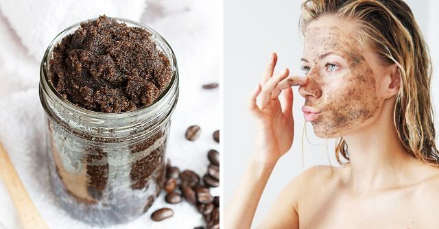 Diy coffee mask 84122 1496975993080 fb.640x0c.jpg