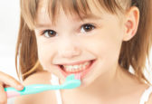 Drdina kids health deep cleaning teeth 1.jpg