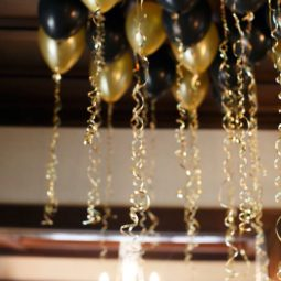 Gold and black wedding decor.jpg