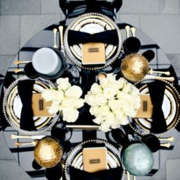 Gorgeous formal table setting.jpg
