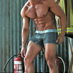 Hot calendar shoot firefighters australia 1 59df0f52c5e5b__700.jpg