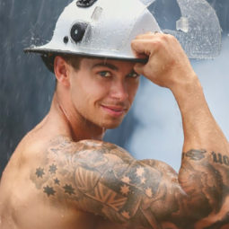 Hot calendar shoot firefighters australia 3 59df0f57bbe4a__700.jpg