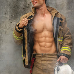 Hot calendar shoot firefighters australia 6 59df0f6037e6c__700.jpg