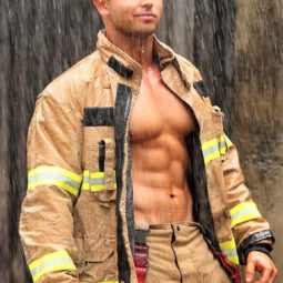 Hot calendar shoot firefighters australia 8 59df0f66392fa__700.jpg