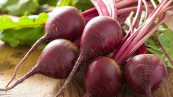 Jesmond fruit barn styled baby beetroot.jpg