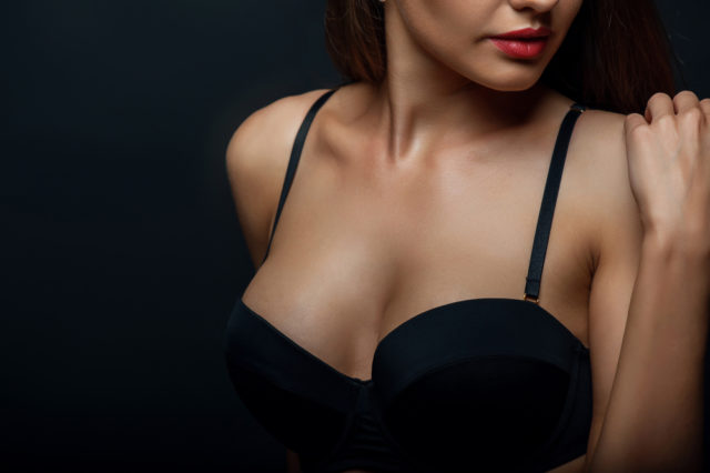 Natural breast augmentation.jpg
