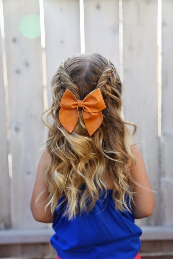 Pretty hair styles for girls 3.jpg