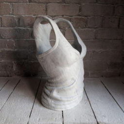 Artist makes impressive sculptures of accessories and fashionable clothes in marble 5a04f96a47a2c png__700.jpg
