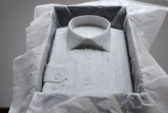 Artist makes impressive sculptures of accessories and fashionable clothes in marble 5a04f98fe2bf5__700.jpg