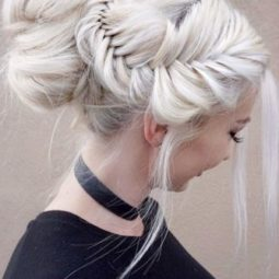Cool winter hairstyles holiday 27 334x500.jpg