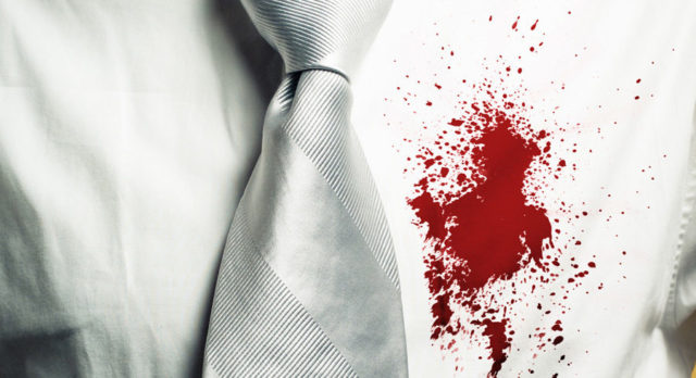 How to remove blood stains from clothes 900x490.jpg