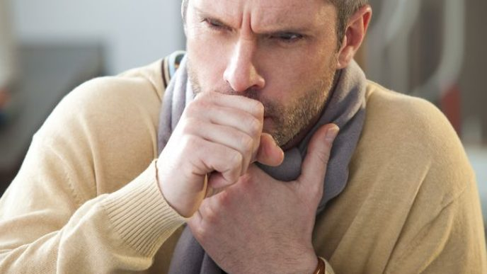 Man coughing.jpg.653x0_q80_crop smart.jpg