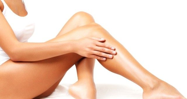Sugar hair removal tips tricks and recipes on how to do it at home 640x341.jpg