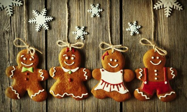 Christmas homemade gingerbread couple cookies 20161007124118.jpgq75dx720y432u1r1ggc .jpg