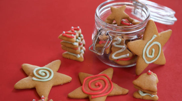 Diy xmas gift ideas honey xmas biscuits 728x405_details.jpg